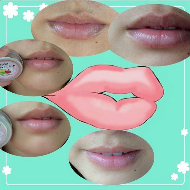 Lips macaron,  ลิป, ลิปสติก, ลิปแก้ปากดำ, ลิปตา, ลิปจูบไม่หลุด, ลิ ป แก้ ปาก ดํา วุฒิ ศักดิ์, ลิปแก้ปากดํา pantip, ลิ ป แก้ ปาก ดํา pantip, ลิปเดอร์มา, ลิปมันเภสัช, ร้าน ลิ ป แก้ ปาก ดํา, ลิปบาล์ม, blistex, ลิปแก้ปากดำ majerface, ลิปแก้ปากดำ รีวิว, ลิปแก้ปากดำ มาดามจู, ลิปปากชมพู, ลิปปาก, ลิปปากดำ, ลิปปากชมพู pantip, ลิปปากตุ๊กตา,
